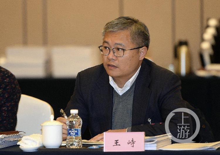 市人大代表、重庆轨道交通集团董事长王峙(4011113)-20200114131131.jpg