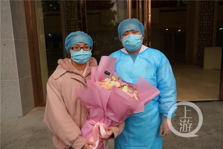我市第8例(垫江县首例)新冠肺炎病人康复(4101988)-20200203171109_副本.jpg