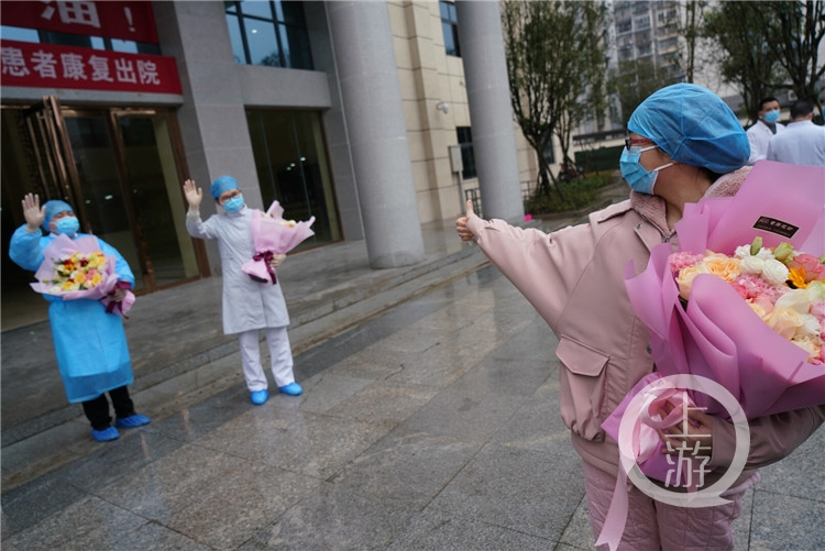 我市第8例(垫江县首例)新冠肺炎病人康复(4101986)-20200203171103_副本.jpg