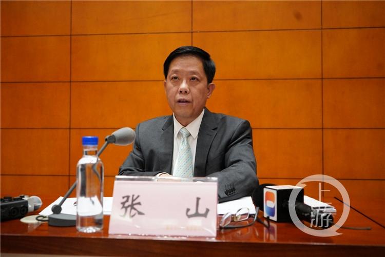 新版《重庆市物业管理条例》将给生活带来哪(4541422)-20200429154902_副本.jpg