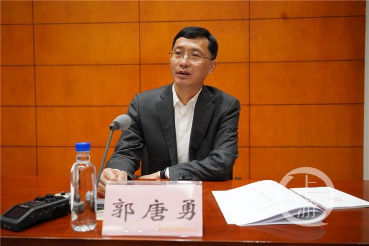 新版《重庆市物业管理条例》将给生活带来哪(4541858)-20200429154946_副本.jpg
