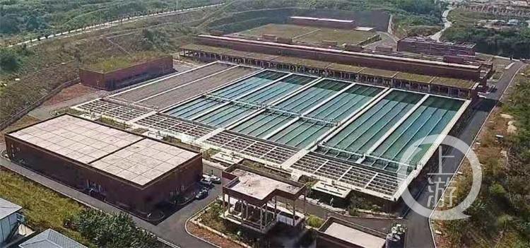 重庆建成750处公共直饮水点 中心城区主(5654256)-20201217173951.jpg