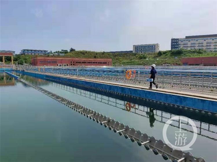 重庆建成750处公共直饮水点 中心城区主(5654260)-20201217173952.jpg