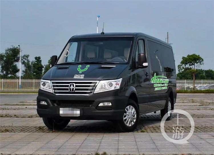 方便出行 万州、云阳新开城际快客线路(5780279)-20210114121549.jpg