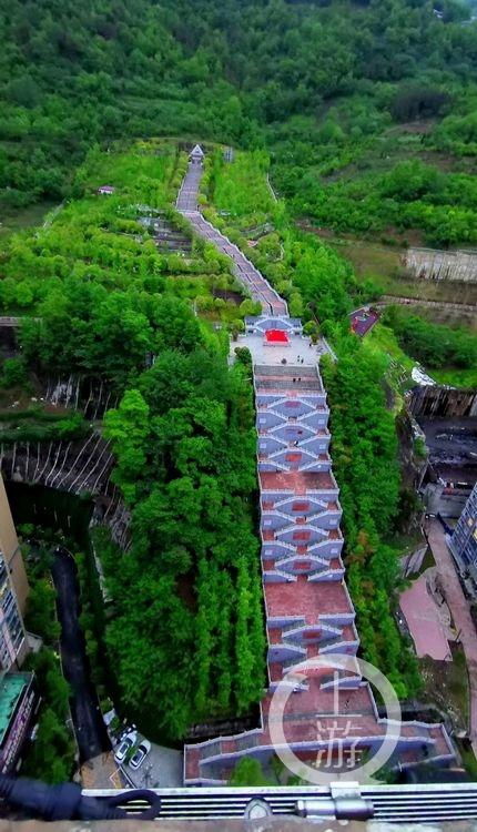 nEO_IMG_城口县红军纪念公园(6146344)-20210404093412.jpg