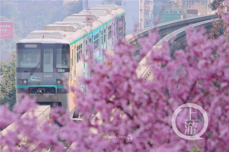 """美上加美!重庆将用3年时间实施""""街头绿地(6201793)-20210416112326_极速看图.jpg"""