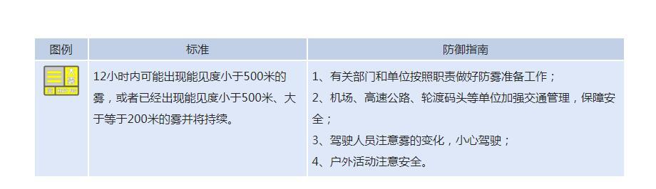 QQ截图20210504065228.jpg