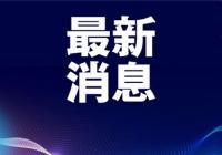 真不是配音?外教用地道普通话给中国学生上课 网友:还带杭州口音
