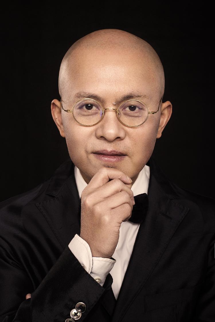 兄弟装饰总裁唐庆.jpg