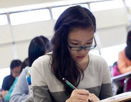 美国纽约市高中毕业率创新高 亚裔遥遥领先
