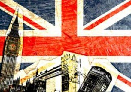 英国留学竟然这么酸爽?留学生:喝一杯吗?