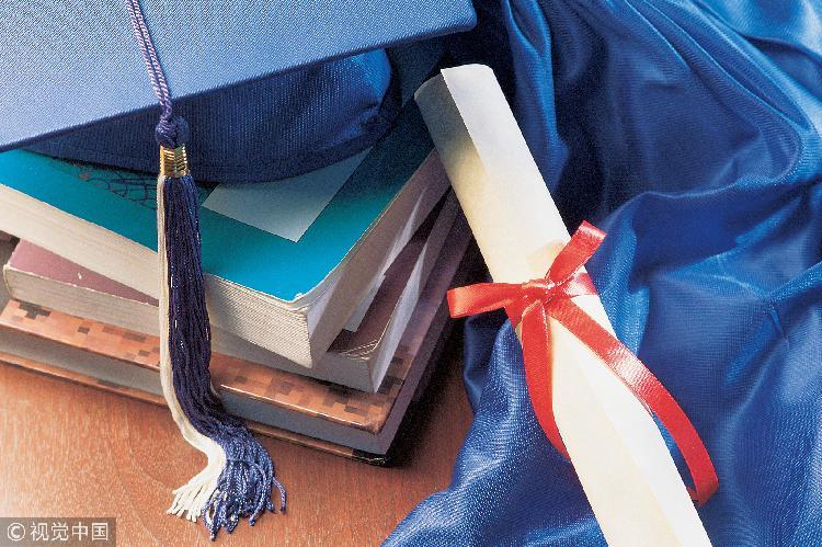 防止应聘者学历造假:麻省理工将学位信息上链