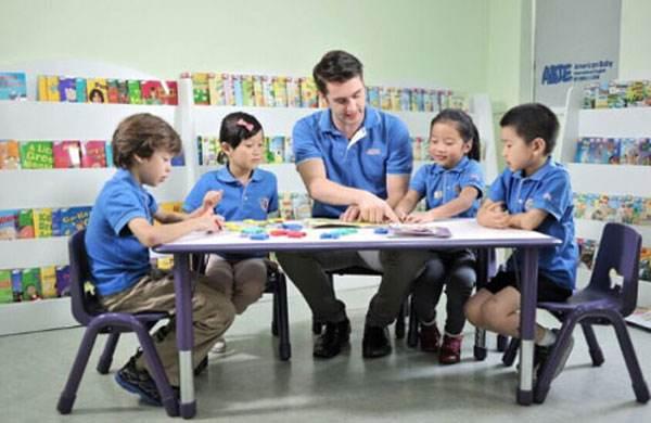 你家孩子的英语外教老师 是持证上岗吗?