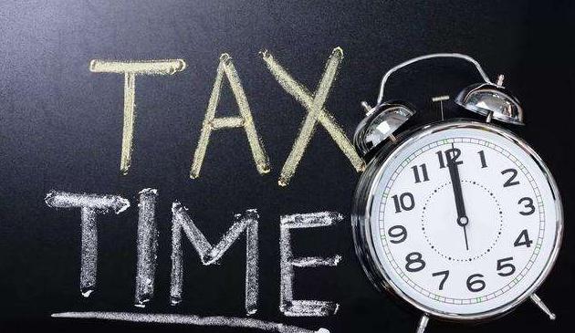 报税季电话诈骗盛行 加拿大新移民成主要目标
