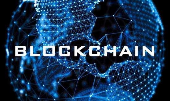 浙大将开区块链课程 涉及比特币但不鼓动学生炒币