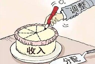 广西大学校长:扶正人才帽子必须从薪酬制度着手