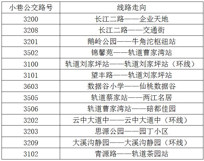 微信截图_20210920131140.png