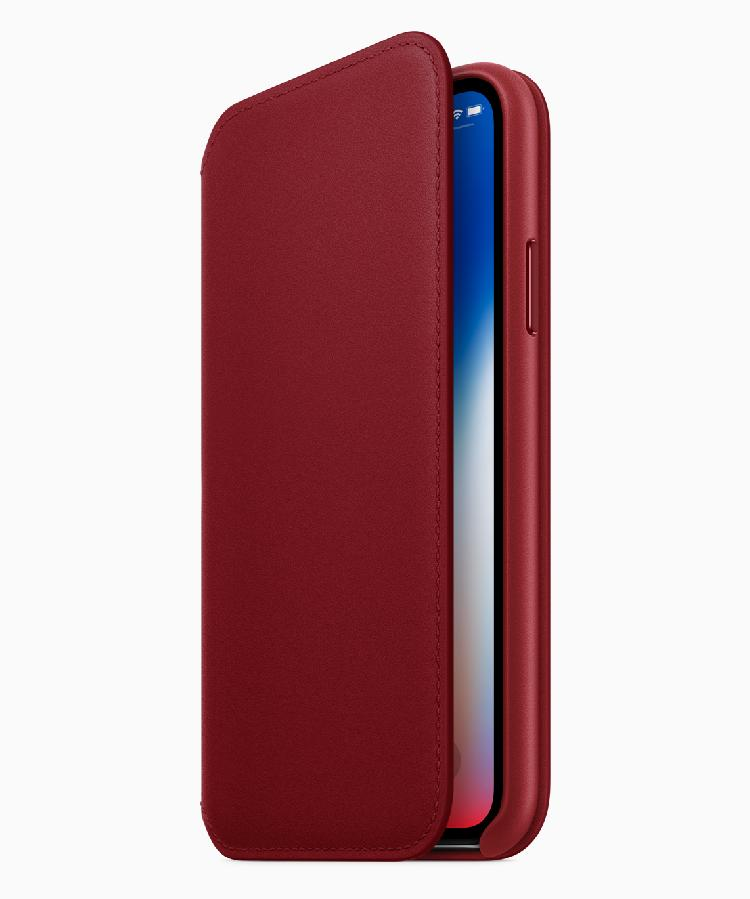 iPhone8-iPhone8PLUS-Special-Edition_Folio-Case_041018.jpg