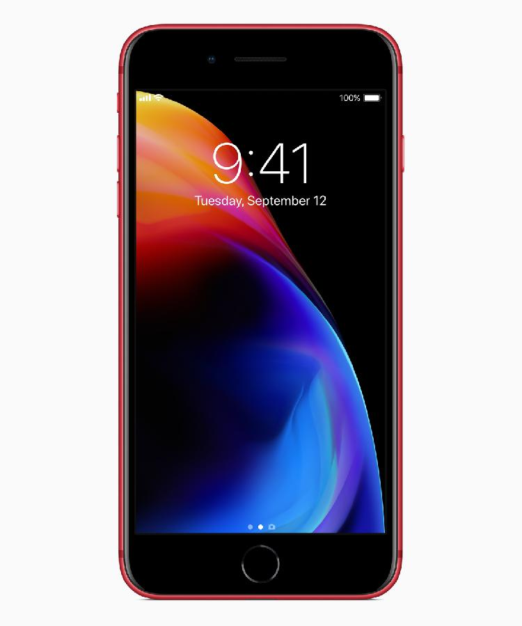 iPhone8PLUS-Special-Edition_front_041018.jpg