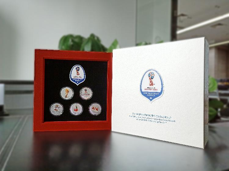 纪念币-small.jpg