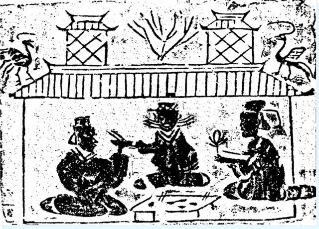 中国人用筷子的忌讳,你知道几种