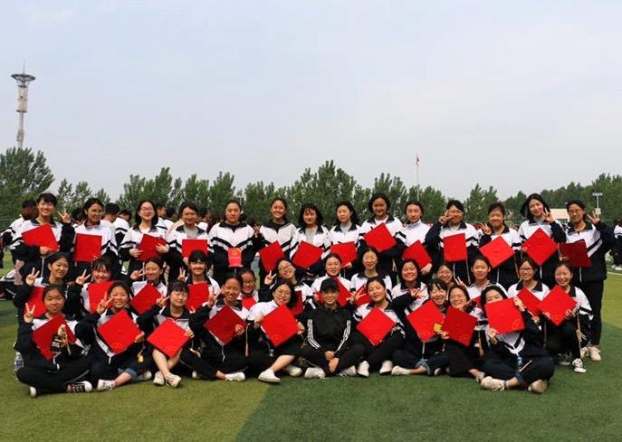 http://www.weixinrensheng.com/sifanghua/283097.html