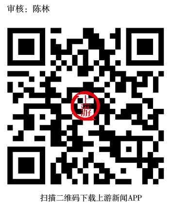 http://www.shangoudaohang.com/wuliu/156573.html