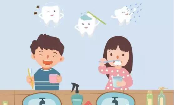 维生素C美连口腔告诉你牙龈出血是不是缺乏维生素C