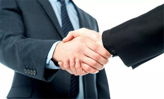 燕园商学院燕园商学院和中关村龙门加速器战略合作助力企业快速上市