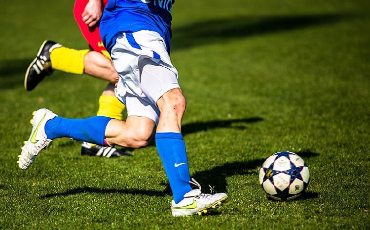 体育设备制造行业体育设备制造行业的关键——两手抓,两手都要硬!