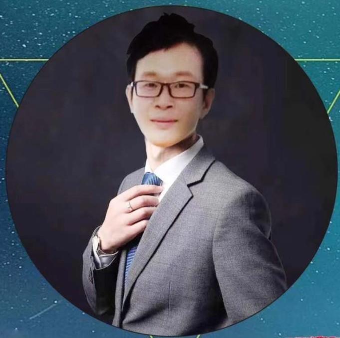 """文岐林获客同盟创始人文岐林:自媒体是个人脱贫致富的""""传家宝"""""""