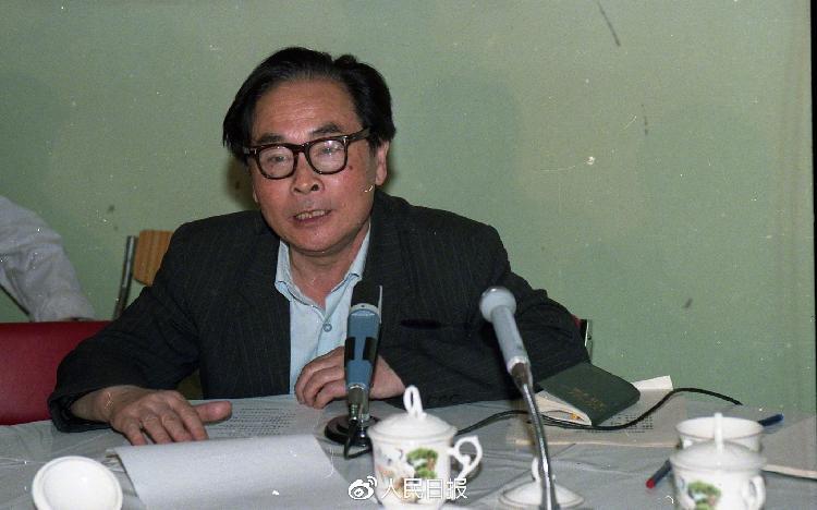 国家最高科技奖获得者侯云德:系中国干扰素之父