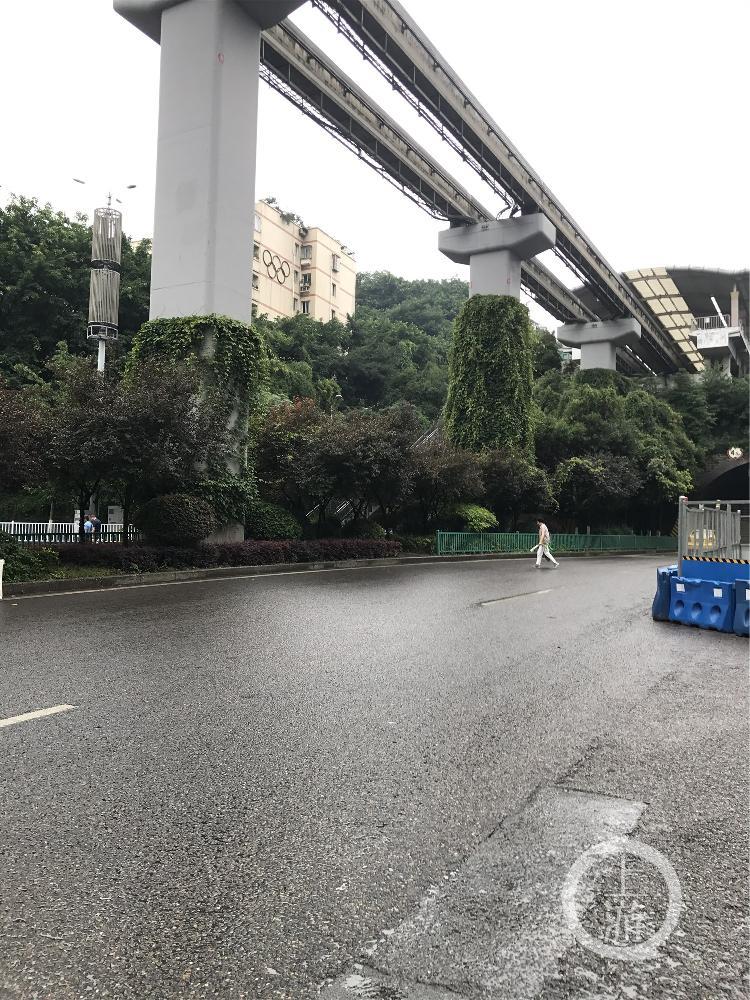 马路1_副本.jpg