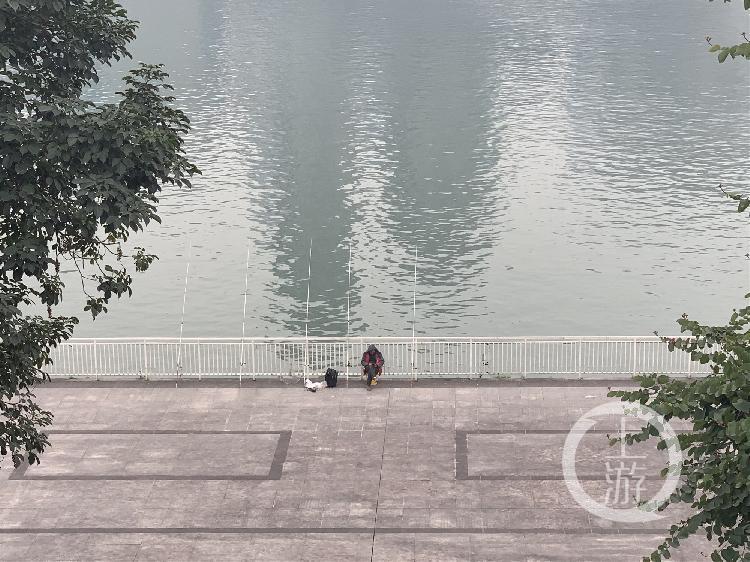 禁漁期3_副本.jpg