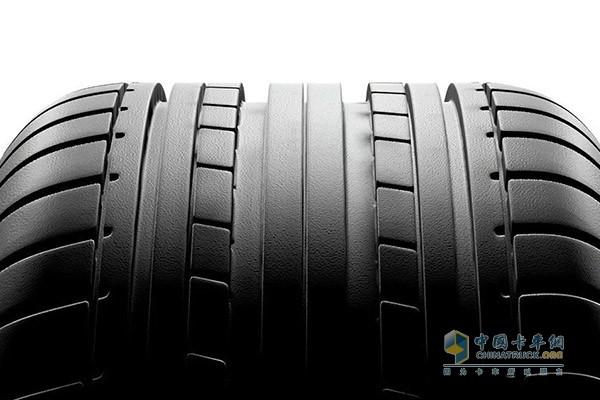 废旧轮胎再生利用,轮胎回收