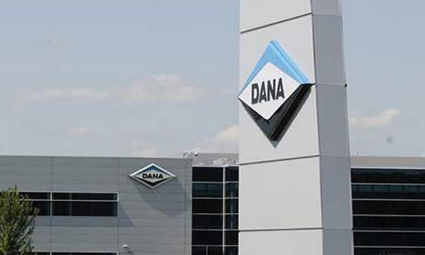 并购合作,德纳动力传动系统,德纳捷豹路虎,德纳雪佛兰Silverado