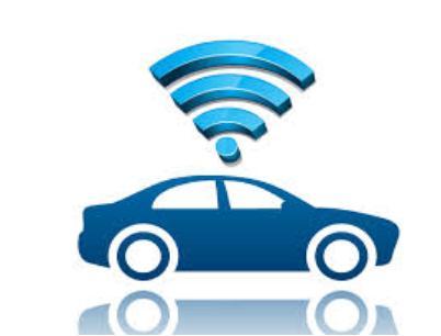 产能布局,黑科技,前瞻技术,全球互联汽车市场增幅,全球互联汽车270%,互联汽车市场270%