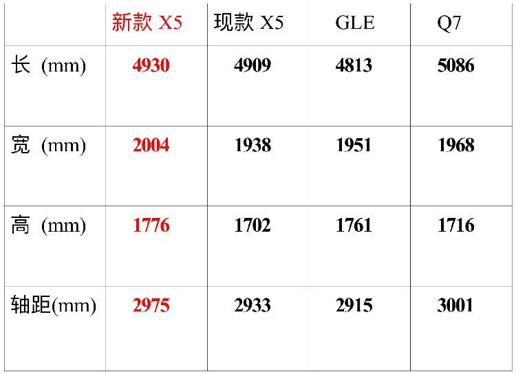 C47F0020-BC57-48C4-A043-2FE37D395ADE.jpeg