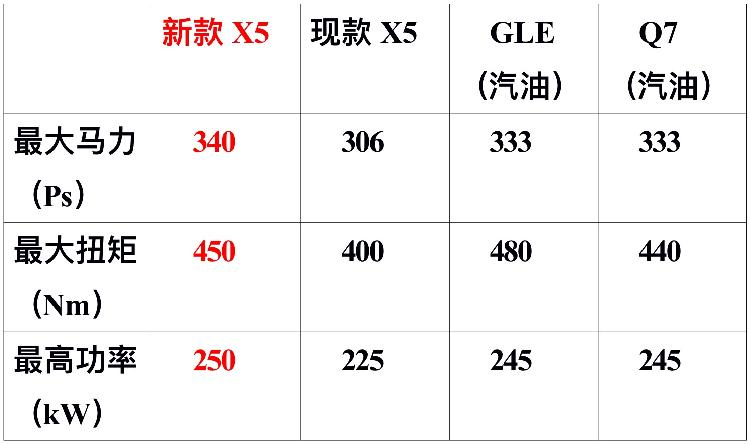 60F5BA9D-A47C-4B06-8526-443B20536F03.jpeg