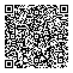 03C1CCB0-866B-4D06-A7F9-9E68C449DBD4.png