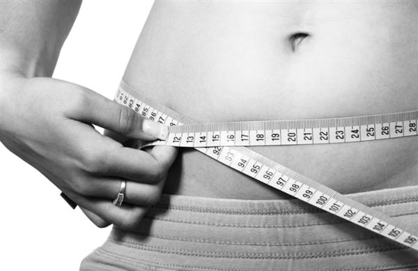过度肥胖与新的基因突变有关