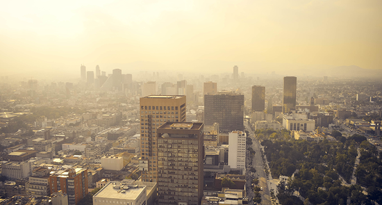 伦敦大雾霾的教训:空气污染真能死人 别小看了!