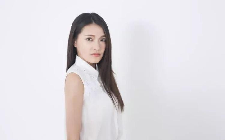 Image result for 說習大髮