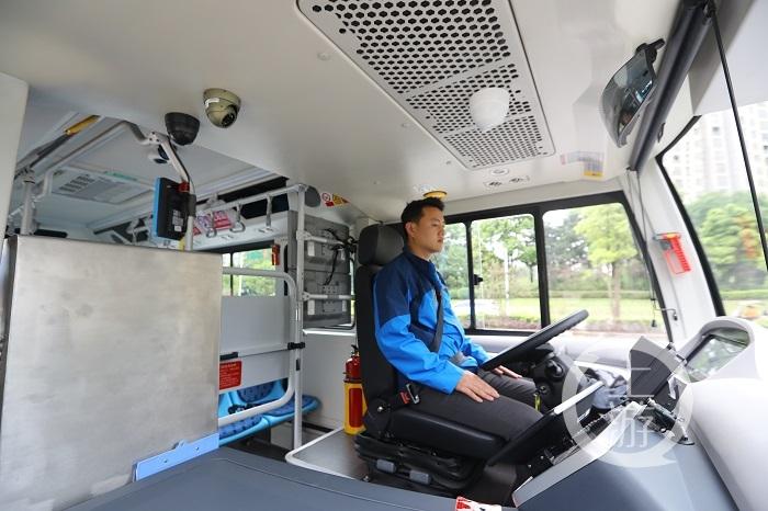 驾驶员变安全员-FZ10046180005.jpeg