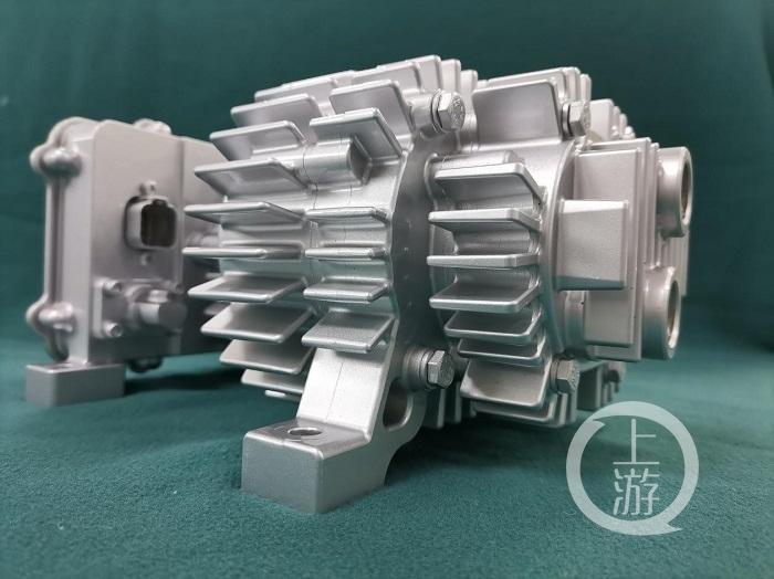 图配替代燃料汽车国家工程实验室:助力重庆-FZ10046441875.jpg
