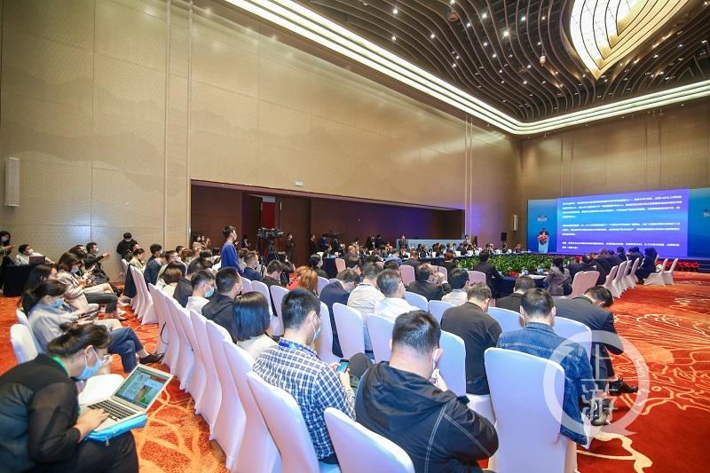 图配抢抓新机遇 RCEP第一届国际工程咨-NEP1_20211014_C0047011898.jpg