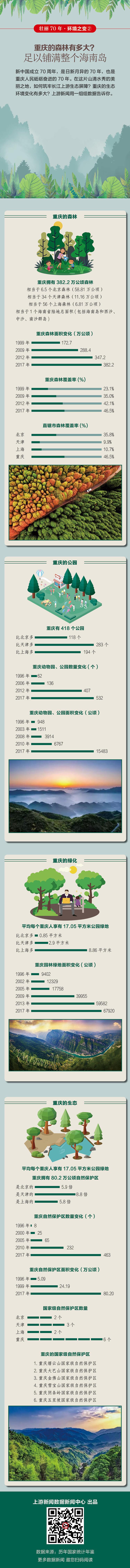 重庆环境2.jpg
