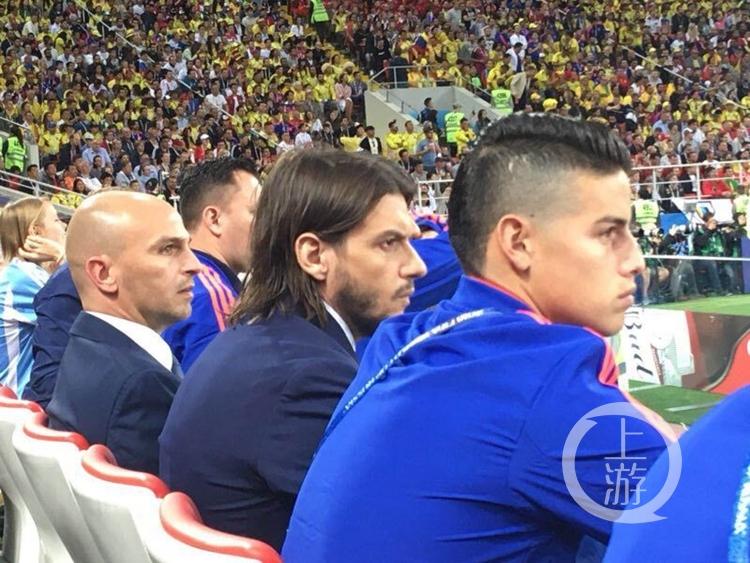 乌拉全国杯 英格兰瑞典晋级八强对阵表出炉