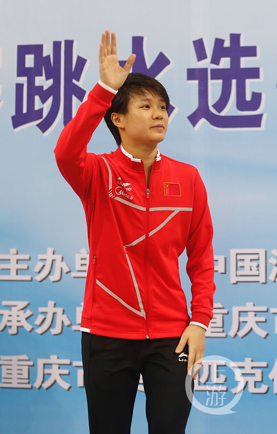 http://www.k2summit.cn/tiyujingsai/564734.html