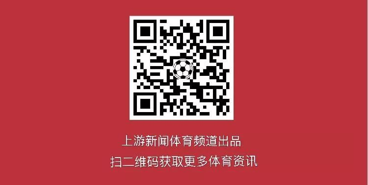 9a4d4d40343daace34861cb5b515b33d.jpg